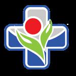 Logo Rumah Sakit Triharsi Solo