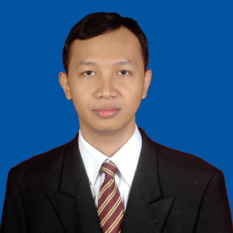dr. Whendi Setyawan