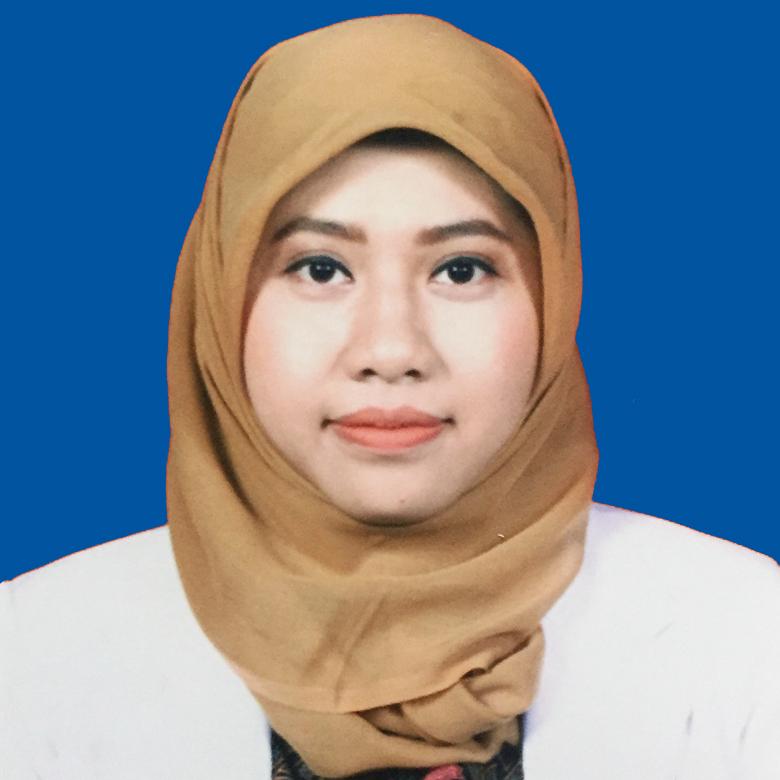 dr. Nilam Hesti Apriyani