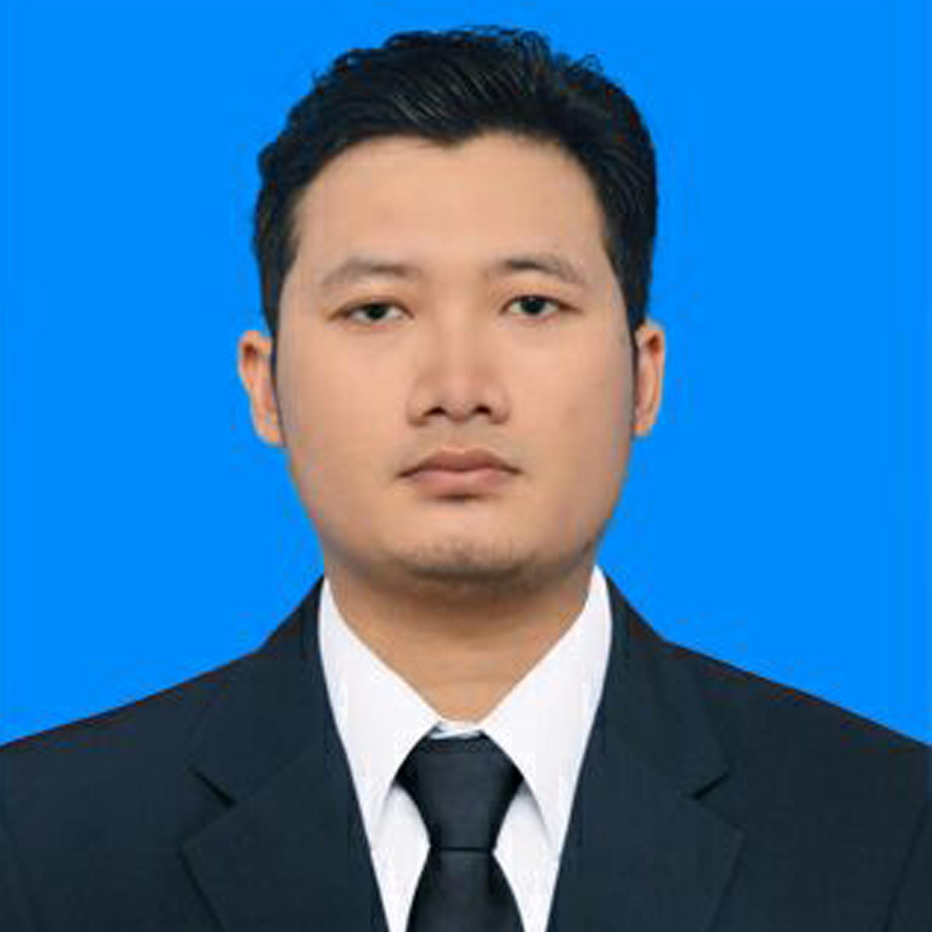 dr. Hanan Anwar Rusidi